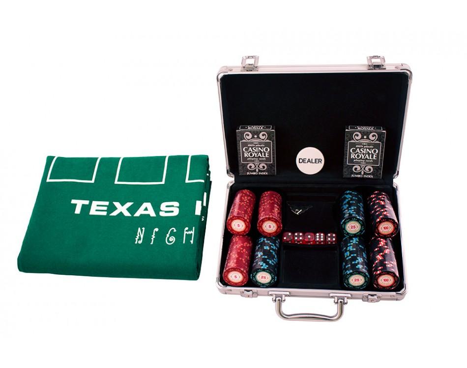 Фишки для покера казино ройяль справка честное казино