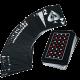 Карты для покера  (14)