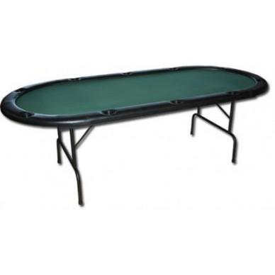 """Стол для покера складной """"MISDEAL"""""""
