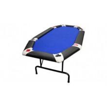 """Стол для покера складной """"ACE"""""""