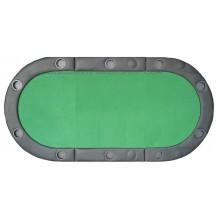 Накладка «Kicker Green» для покера.