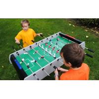 Футбол детский (12)