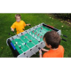 Футбол детский (10)
