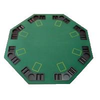 Накладки для покера (3)