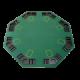 Накладки для покера (2)