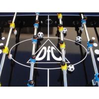 Футбол профессиональный (18)
