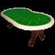 Столы для покера (8)