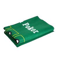 Сукно для покера (8)