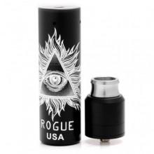 Механический боксмод Rogue USA DZ-383