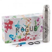 Механический боксмод Rogue USA DZ-419