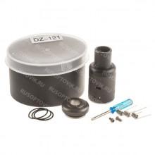 Бак DZ-121 для электронной сигареты