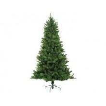 Искусственная елка CRYSTAL 1,3м