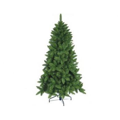 Искусственная елка AURORA 1,3м