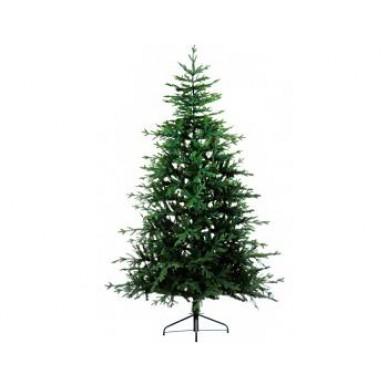 Искусственная елка CALIPSO 1,3м