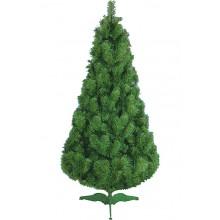 Искусственная елка КЛЕОПАТРА 1,2м