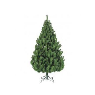 Искусственная елка ВИРДЖИНИЯ 1,25м