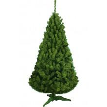 Искусственная елка МОСКОВСКАЯ 1,2м