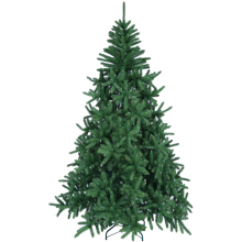 Искусственная елка SONETTA 1,3м