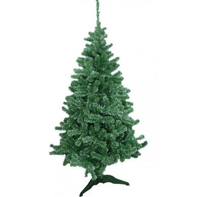 Искусственная елка ХРУСТАЛЬНАЯ 1,2м