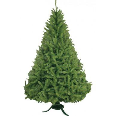 Искусственная елка НЕВСКАЯ 1,2м