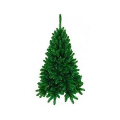 Искусственная елка ПЕТЕРБУРГ ЛЮКС зеленая 1,2м