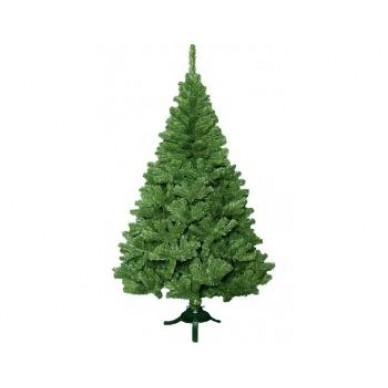 Искусственная елка СИБИРСКАЯ 1,5м