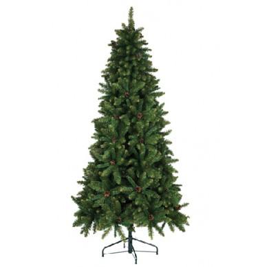Искусственная елка SYMPHONY 1,6м