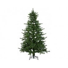 Искусcтвенная елка CINDERELLA 1,6м
