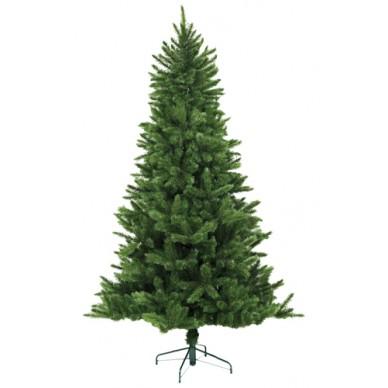 Искусственная елка CRYSTAL 1,6м