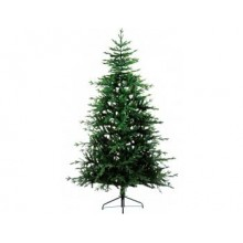 Искусственная елка CALIPSO 1,6м