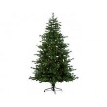 Искусственная елка VIRGINIA 1,6м
