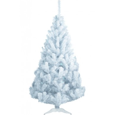Искусственная елка МЕТЕЛИЦА 1,5м