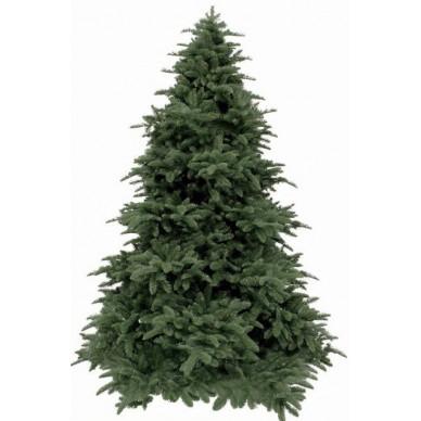 Искусственная ель НОРМАНДИЯ Triumph Tree 1,55м