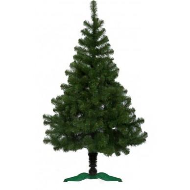 Искусcтвенная елка СМАЙЛ 1,8 м