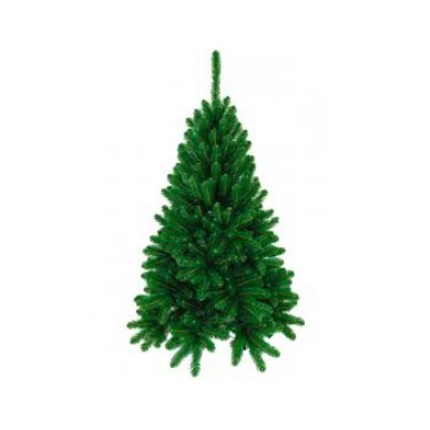 Искусственная елка ПЕТЕРБУРГ ЛЮКС зеленая 1,8м