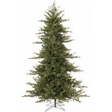 Искусственная елка YORKSHIRE 1,85м