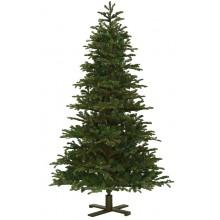 Искусственная елка АЛЬВЕСТ 1,85м