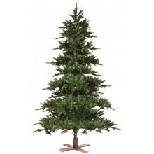 Искусственная елка ЛОГАН 1,85м