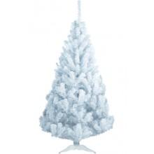 Искусственная елка МЕТЕЛИЦА 1,8м
