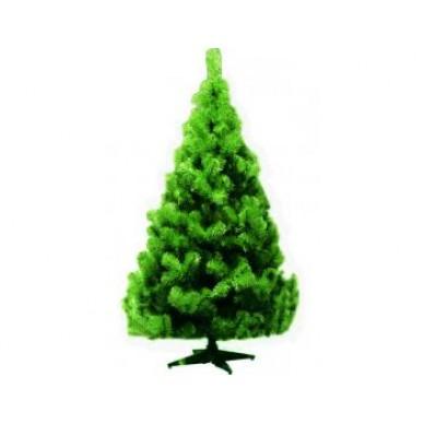 Искусственная елка СМАЙЛ 2,1м