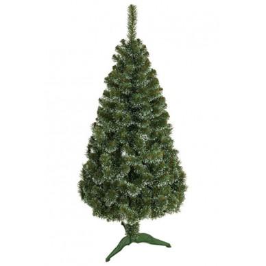 Искусственная елка СНЕЖНАЯ 2,1м