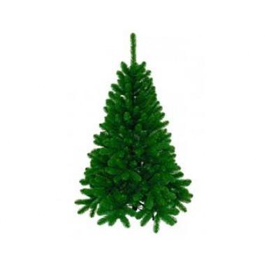 Искусственная елка ПЕТЕРБУРГ зеленая 2,1м