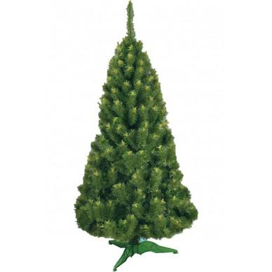 Искусственная елка ВОЛШЕБНАЯ 2,1 м