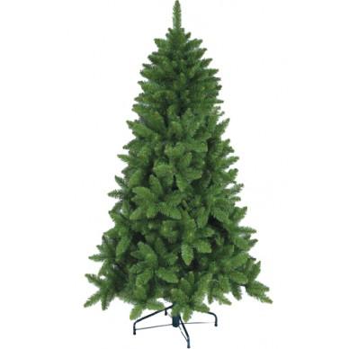 Искусственная елка AURORA 2,2м