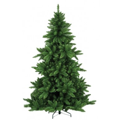 Искусственная елка LYRICA 2,2м