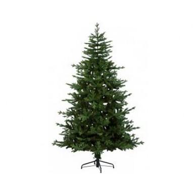 Искусственная елка VIRGINIA 2,2м