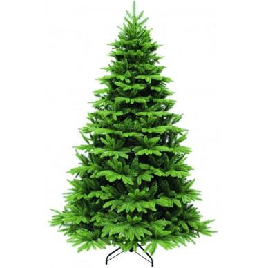 Искусственная елка ГИМАЛАЙСКАЯ Triumph Tree 2,15м