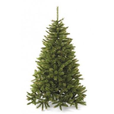 Искусственная елка СКАЗОЧНАЯ Triumph Tree 2,15м