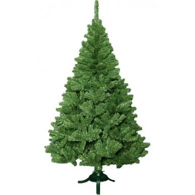 Искусственная елка СИБИРСКАЯ 2,4м
