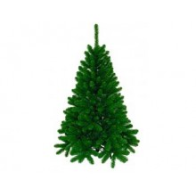 Искусственная елка ПЕТЕРБУРГ зеленая 2,6м